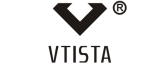 VTISTA The Fine Jewelry Base